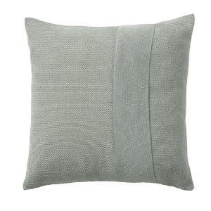 Layer Cushion Sage Green