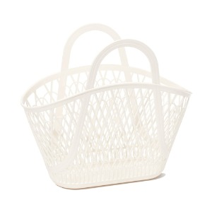 Betty Basket 6 Colors