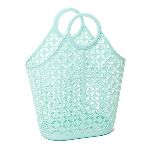 Atomic Tote 7 Colors