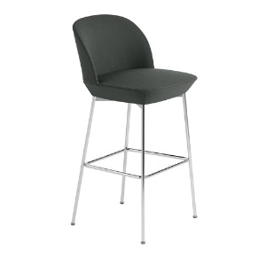 Oslo Counter Stool h75