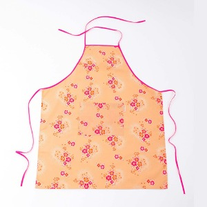 Adult Kitchen Apron Folksy