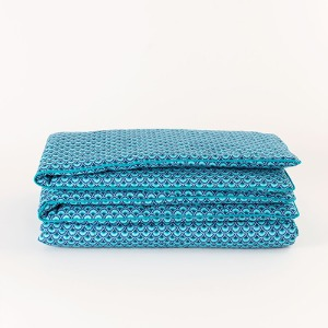 Blanket Child 90x140 Wasabi Bleu  현 재고