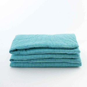 Blanket Child 90x140 Django Outremer  현 재고
