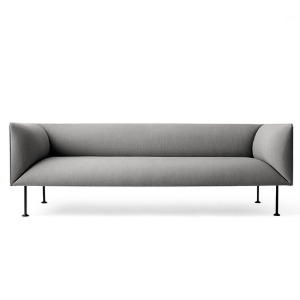 Godot Sofa 3 Seater