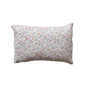 Cushion cover 30x40cm Violette Flower