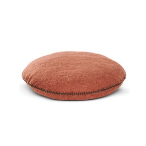 Smarties Cushion Coral