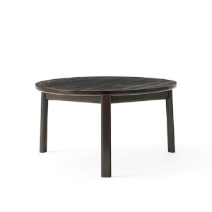 Passage Lounge Table Ø70