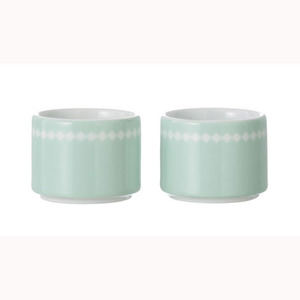 Egg Cups (2 pcs.) (50% sale)