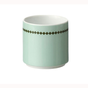 Cup - Small (50% sale)