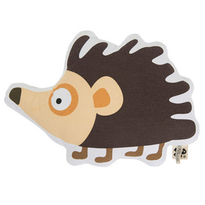 hedgehog cushion (30%)