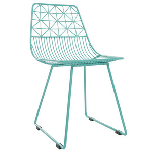 me sit chair-mint -sale 15%