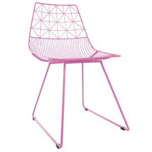 me sit chair-pink -sale 15%