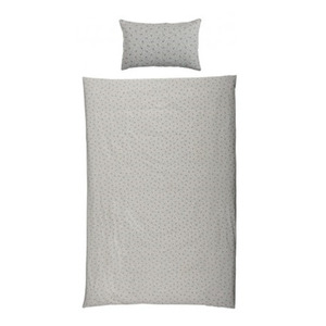 Evolutive Bed linen set Paulette(쥬니어/싱글) - (30% sale)