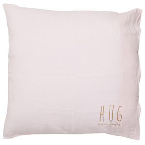 Hug cushion Shamalo