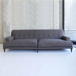 Oscar four seat sofa D/P (30% sale)