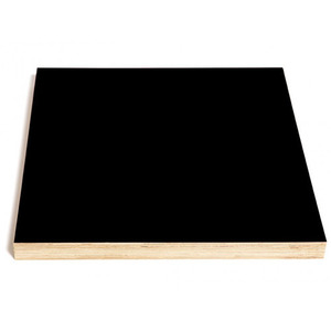 Noteboard 50cm Black
