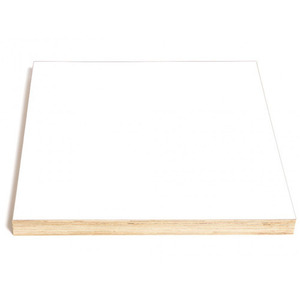 Noteboard 50cm White