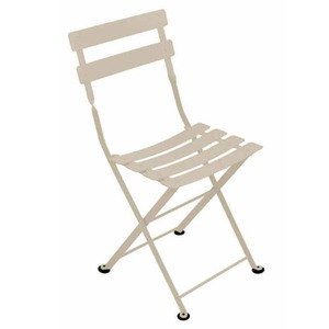 Tom Pouce Child Chair Nutmeg