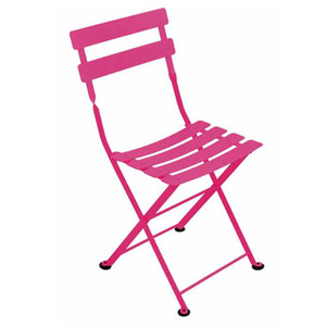 Tom Pouce Child Chair Fuchsia