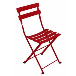 Tom Pouce Child Chair Poppy