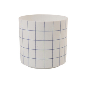 Tealight Small Cross  (50% sale)