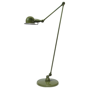 Signal Floor Lamp SI833 Olive (전화문의)