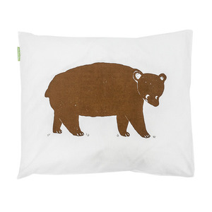 Bruno Pillow Case