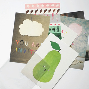 Congratulation Cards (30% sale)