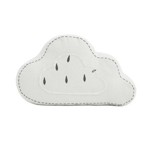 Nube Pillow