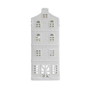Canal House Tealight Holder 02