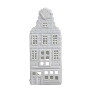 Canal House Tealight Holder 04