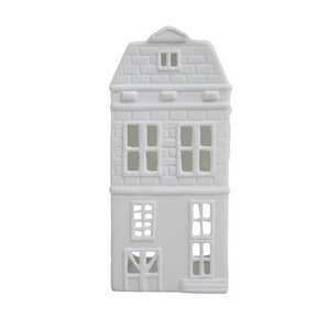 Canal House Tealight Holder 05