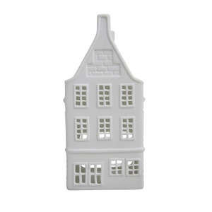 Canal House Tealight Holder 06