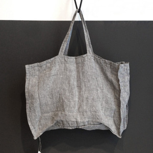 Bag PM Small Grey Chine