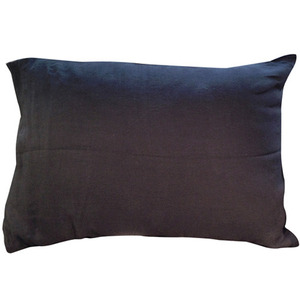Pillowcase 50x70 Anthracite