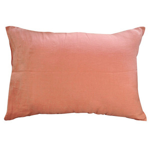 Pillowcase 50x70 Peach