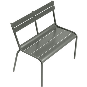 Luxembourg Kid Bench Rosemary [25% sale]