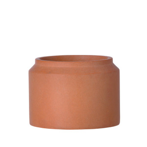 Pot Ochre Small