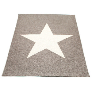 VIGGO STAR Wide Mud Metallic