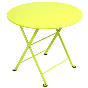 Tom Pouce Low table Ø 55cm Verbena