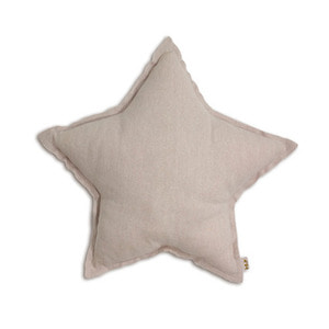 Star Cushion Powder Small