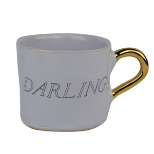 Alice Medium Cup Darling