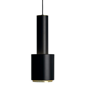 Pendant Light A110 Black / Brass [재고문의]