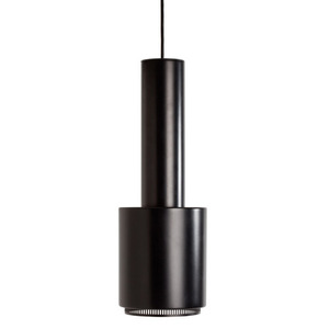 Pendant Light A110 Black / Black [재고문의]