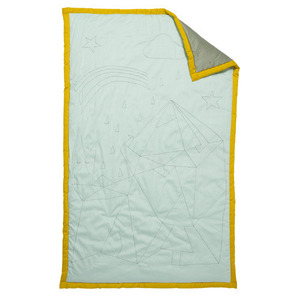 Storytelling Blanket Adventurer Junior