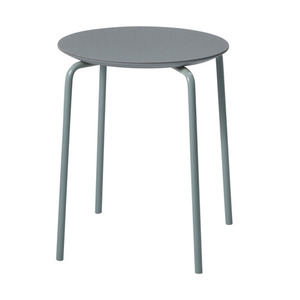 Herman Stool Dusty Blue