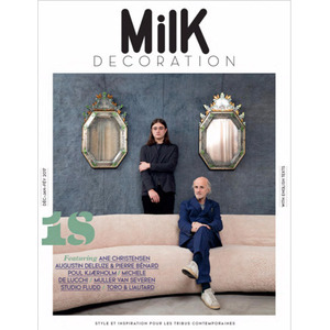 MilK Decoration 18