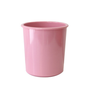 Glam PINK Holder Normal Pink