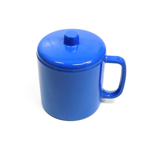 ONE2 Noodle Cup Blue