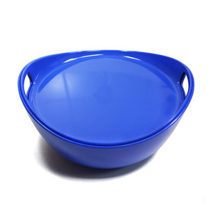 ONE2 Noodle Bowl Blue